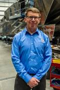 All American Marine Hires Federer as Business Development Manager