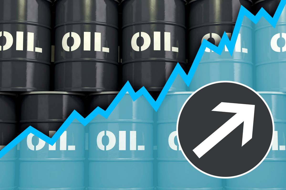 Fuel Futures: Diesel Will Spike On IMO2020