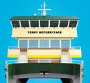(Image: NSW Transport)