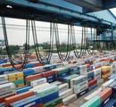 (Photo: Bolloré Transport & Logistics)