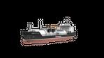 SeaspanLNG Secures AIP for LNG Bunker Vessel