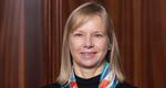 Dr. Kirsi Tikka (Photo: Ardmore Shipping)