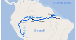 Amazon River map.png