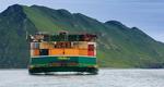 (Photo: Alaska Marine Lines)