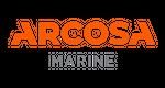 Logo: Arcosa Marine