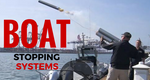 Boat stopping systems artwork 1.png