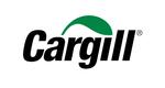 Photo: Cargill