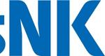 Logo: Class NK