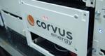 Photo: Corvus Energy
