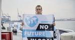 Photo courtesy of Greenpeace.org