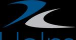 Logo: Helm