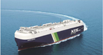 Aries Leader (Photo: NYK Line)