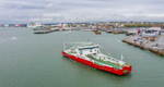 Photo: Red Funnel
