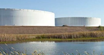 Photo: Magellan Midstream