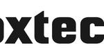 Logo: Roxtec