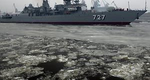 Yaroslav Mudry. Photo from kaliningrad.kp.ru