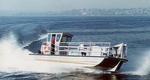 Photo: Sea Machines