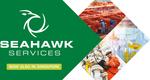 Photo: Seahawk Services