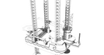 Silver eagle rig type jack-up Image Credit ABS.png