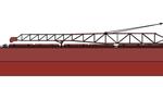 (Image: Interlake Steamship Company, Fincantieri Bay Shipbuilding)