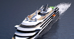 Photo: V. Ships Leisure