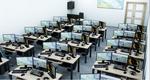 Wärtsilä NTPRO 5000 simulator software is designed to provide highly realistic training. (Photo:Wärtsilä)