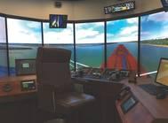 (Photo: Delgado Maritime & Industrial Training Center)