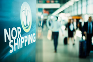 Photo: Nor-Shipping