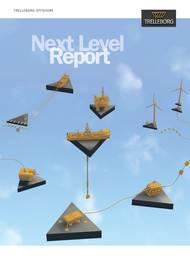 23092 Next_Level_Report_HR.JPG