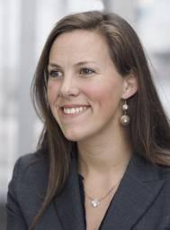 Birgit Liodden (Photo: Nor-shipping)