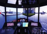 360- Control VSTEP