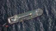 Aris 13 (Photo: EU Naval Force)
