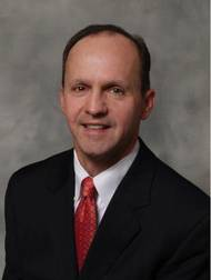 Anthony Chiarello, President and CEO of Tote, Inc., is the featured Keynote Speaker at the SHIPPINGInsight Fleet Optimization Conference, October 22-24, 2013.