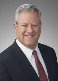Blaine Edwards: Photo credit Superior Energy Services
