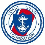 CGF Logo (HR)_New.jpg