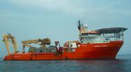 Normand Pioneer (Photo: Solstad Offshore)
