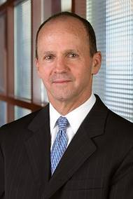 Anthony Chiarello, president and CEO of Tote, Inc., will be the opening-day keynote speaker. He will review his companys experiences with LNG technology.