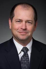 Christopher D. Kastner (Photo: HII)