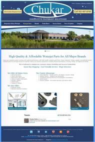 Chukar Parts Website.jpg
