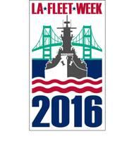 Credit Fleet Week