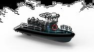 Image: Tuco Marine