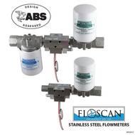 FloScan SS ABS Design WEB.jpg