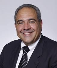 President/CEO: Frank Marciano