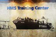 HMS Training Center.jpg