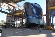 Harvey Gulf LNG OSV Launch.jpg