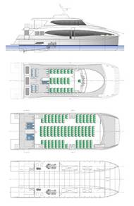 IC_Cat_Ferries web.jpg