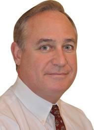 Marine News and Maritime Logistics Professional editor Joseph Keefe