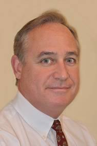 MarineNews and Maritime Logistics Professional Editor Joseph Keefe