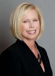 Karen Jacquelin