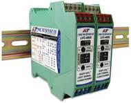 LVC-4000 (Photo: Macro Sensors)